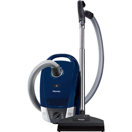 Miele c2 vacuum cleaner total care aspirateur 2000 plus for Aspirateur 2000w