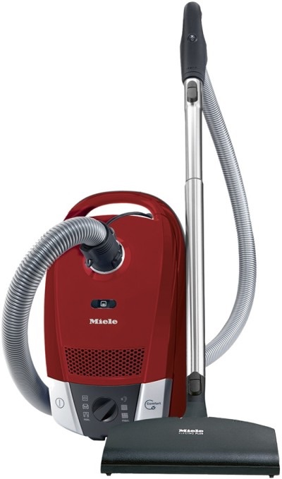 Miele c2 vacuum cleaner cat dog aspirateur 2000 plus for Miele cat dog