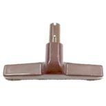 Brosse A Plancher Aspirateur Filter-Queen