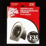Filtre Hand Vac 914 Dirt Devil F35