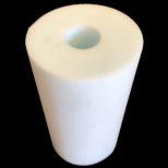 """Filter Mousse Aspirateur Central Drainvac 6"""" x 12"""""""
