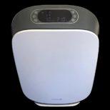 Purificateur Cyclo UV PUC510C