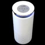 Purificateur Air-Stream 310C